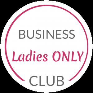 BLO Logo Web
